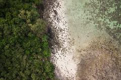 остров-корал-coral-island-пхукет-mavic-0217