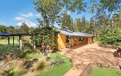 487 Lake Innes Drive, Lake Innes NSW