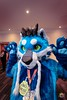 JustFurTheWeekend - March-30-2018-2114'00-IMG_6659 (SGT.Tibbs) Tags: 30032018 bristolfilton convention furries furry furryculture fursuits hobby holidayinn justfurtheweekend lgbtqia people subculture