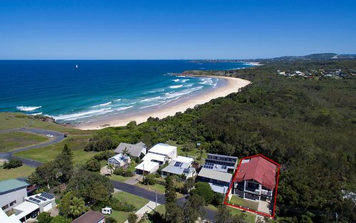 42 Headland Road, Arrawarra Headland NSW 2456
