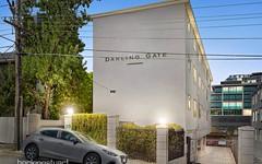 12/26 Darling Street, South Yarra VIC