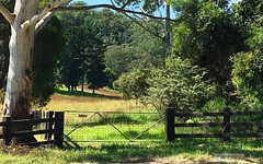 Lot 21 Timmsvale Road, Ulong NSW