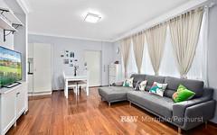 1/49 Victoria Avenue, Penshurst NSW