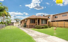 11 Heath Street, Punchbowl NSW