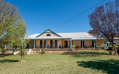 90 Sawpit Road, Mudgee NSW