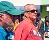 Guys at Festival (LarryJay99 ) Tags: 2018 lakeworthstreetpaintingfestibal urban festivals crowds florida people men male man guy guys dude dudes hairy facial hair facialhair