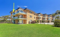 11/127 Avoca Drive, Avoca Beach NSW