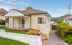 12 Campbell Street, North Gosford NSW