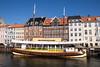 Nyhavn in spring (Håkan Dahlström) Tags: 2018 architecture copenhagen danmark denmark house köpenhamn nyhavn photography quay restaurant ship københavn xt1 f90 1420sek xf1855mmf284rlmois uncropped 9708042018122120 københavnk dk