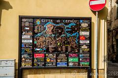 2014 03 15 Palermo Cefalu large (141 of 288) (shelli sherwood photography) Tags: 2018 cefalu italy palermo sicily