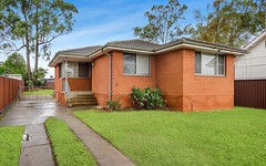 77 Hill End Road, Doonside NSW