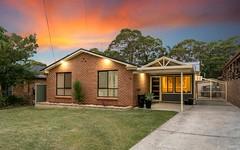 11 Penrose Drive, Dapto NSW