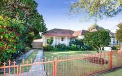 7 Gilmore Avenue, Kirrawee NSW