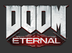 DOOM-Eternal-031618-001