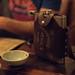 horse milk baijiu/spirit/liquor