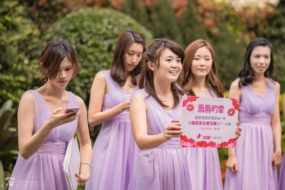 婚禮紀錄-維多利亞-婚攝小朱爸_0053