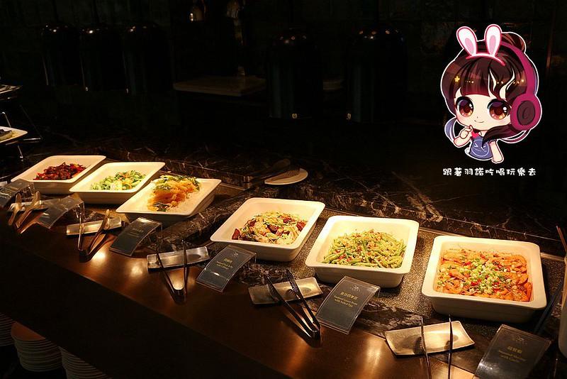 SUNNY CAFE - 王朝大酒店149