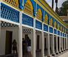 _DSC9749d18u_C Bahia (wdeck) Tags: marokko marocco marakkesch bahia palace