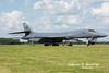 B1B-DY-86-0098-3-6-18-RAF-FAIRFORD-(2) (Benn P George Photography) Tags: raffairford 3618 bennpgeorgephotography b1b dy 860098 dyess
