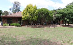 51 Dawson Drive, Cowra NSW