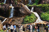 Lust-4-Life lustforlife travel blog reiseblog taiwan taipei taipeh-66 (lustforlifeblog) Tags: lust4life travel blog reiseblog lustforlife taiwan taipeh keelung taipei taipei101 yangminshan jiufen elephant mountain