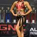 Fitness A 1st #9 Abby Bolton