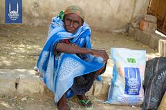 Ramadan 2018-Chad_Food Distrbution_Photos