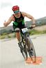 Ducross (DuCross) Tags: 2018 290 bike ducross fuentidueña je tricross