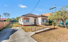 6 Maryvale Ave, Liverpool NSW