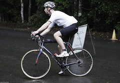 """Lake Eacham-Cycling-95 • <a style=""""font-size:0.8em;"""" href=""""http://www.flickr.com/photos/146187037@N03/28952062628/"""" target=""""_blank"""">View on Flickr</a>"""