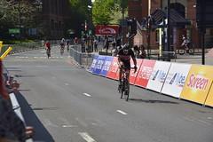 Tour de Yorkshire 2018 Sportive (129) (rs1979) Tags: tourdeyorkshire yorkshire cyclerace cycling tourdeyorkshiresportive tourdeyorkshire2018sportive sportive tourdeyorkshire2018 tourdeyorkshire2018stage4 stage4 leeds westyorkshire theheadrow headrow