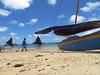 IMG_6330 (stevefenech) Tags: south pacific islands travel adventure stephen steve fenech fennock marshall ships skiffs