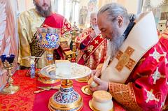 День-памяті-князя-Ігоря-60