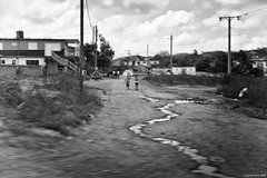 (jsrice00) Tags: leicammonochrom246 50mmf2aposummicronasph cuba rural reallife realcuba