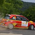 """Szekesfehervar Rallye 2018 <a style=""""margin-left:10px; font-size:0.8em;"""" href=""""http://www.flickr.com/photos/90716636@N05/29063707948/"""" target=""""_blank"""">@flickr</a>"""