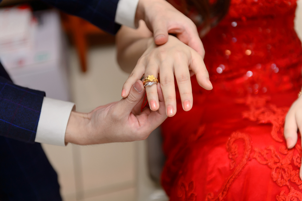 78th studio, 中崙華漾, 中崙華漾婚宴, 中崙華漾婚攝, 婚攝, 婚攝小勇, 推薦婚攝, 新秘 Bona,Le Chic Bridal-015