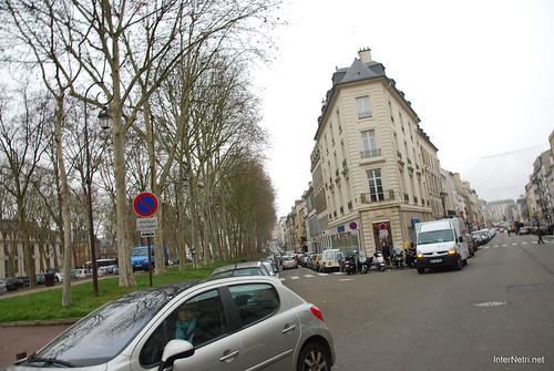 Версаль, Франція France InterNetri 0393