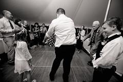 The Wedding of Stacie and Dan (Tony Weeg Photography) Tags: wedding ceremony reception tony stacie dan turpin maryland weddings
