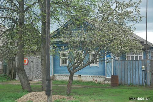 Петровське-Ростов-Борисоглібський  InterNetri 0195