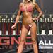 #29 Jess Whalen