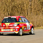 "Eger Rallye 2018 <a style=""margin-left:10px; font-size:0.8em;"" href=""http://www.flickr.com/photos/90716636@N05/39237214860/"" target=""_blank"">@flickr</a>"