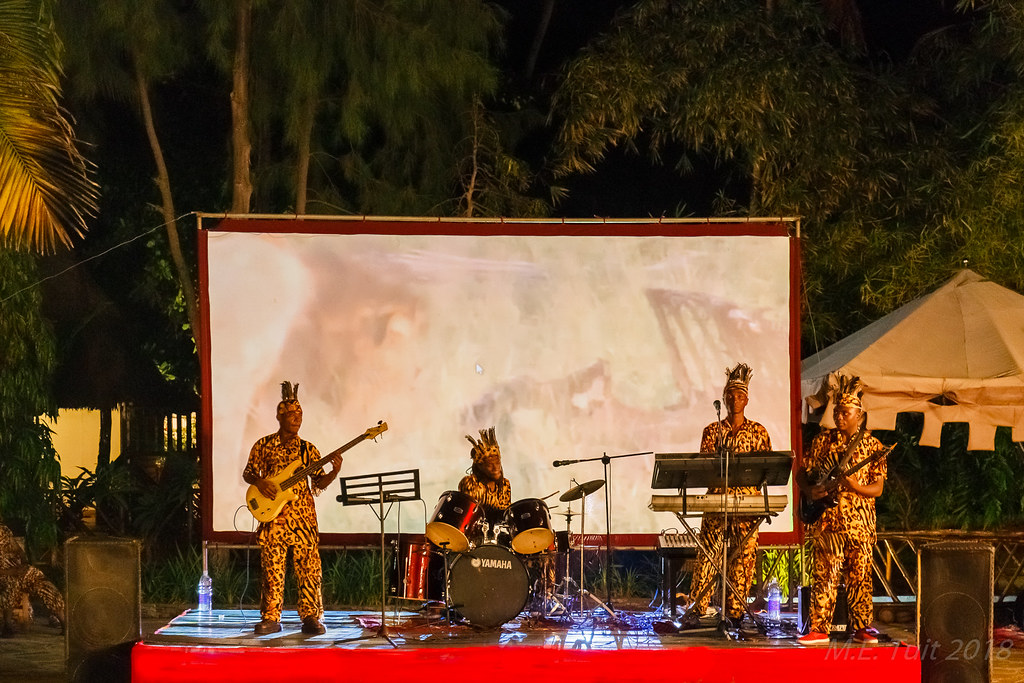 The World's Best Photos of music and tanzania - Flickr Hive Mind