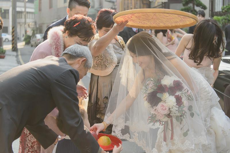 新竹國賓婚宴,新竹國賓婚攝,新竹國賓,婚禮主持小吉,EVEN MORE,婚攝,婚攝推薦,新祕MICO,MSC_0076