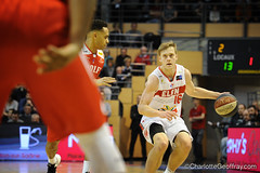 ElanCholet_31032018_24 (Elan Chalon) Tags: grandchalon nate wolters natewolters