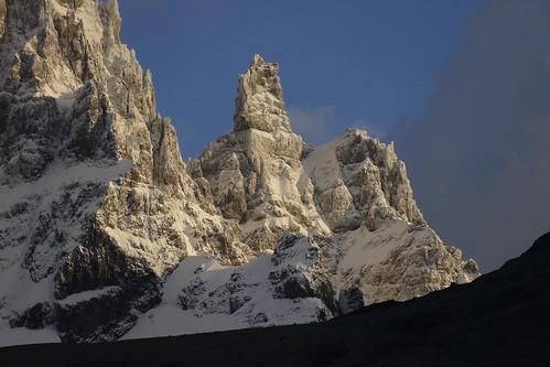 chile-patagonia-aysen-cerro-castillo-mountain-study-5