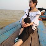 beauty thumbnail