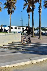 senza titolo-98.jpg (Maurizio65) Tags: skate sport controluce altreparolechiave bici azione