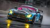 #66 Team Parker Racing Ltd - Mercedes-AMG GT4 - Nick Jones, Scott Malvern British GT Championship - Oulton Park (Fireproof Creative) Tags: teamparker mercedes amg gt4 oultonpark britishgtchampionship britishgt fireproofcreative