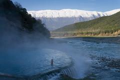 Benja Hot Springs