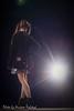 Sakura-Con 2018-20 (Socal Photography) Tags: 2018 70200 akp andrewkolstad asianculture cosplay martialarts nikon nikond850 nikonphotography sakuracon sakuracon2018 seattle washington wushu cosplayer design fashion fashionshow geek gothic lolitafashion lolitafashionshow runway seattlemartialarts sweetlolita